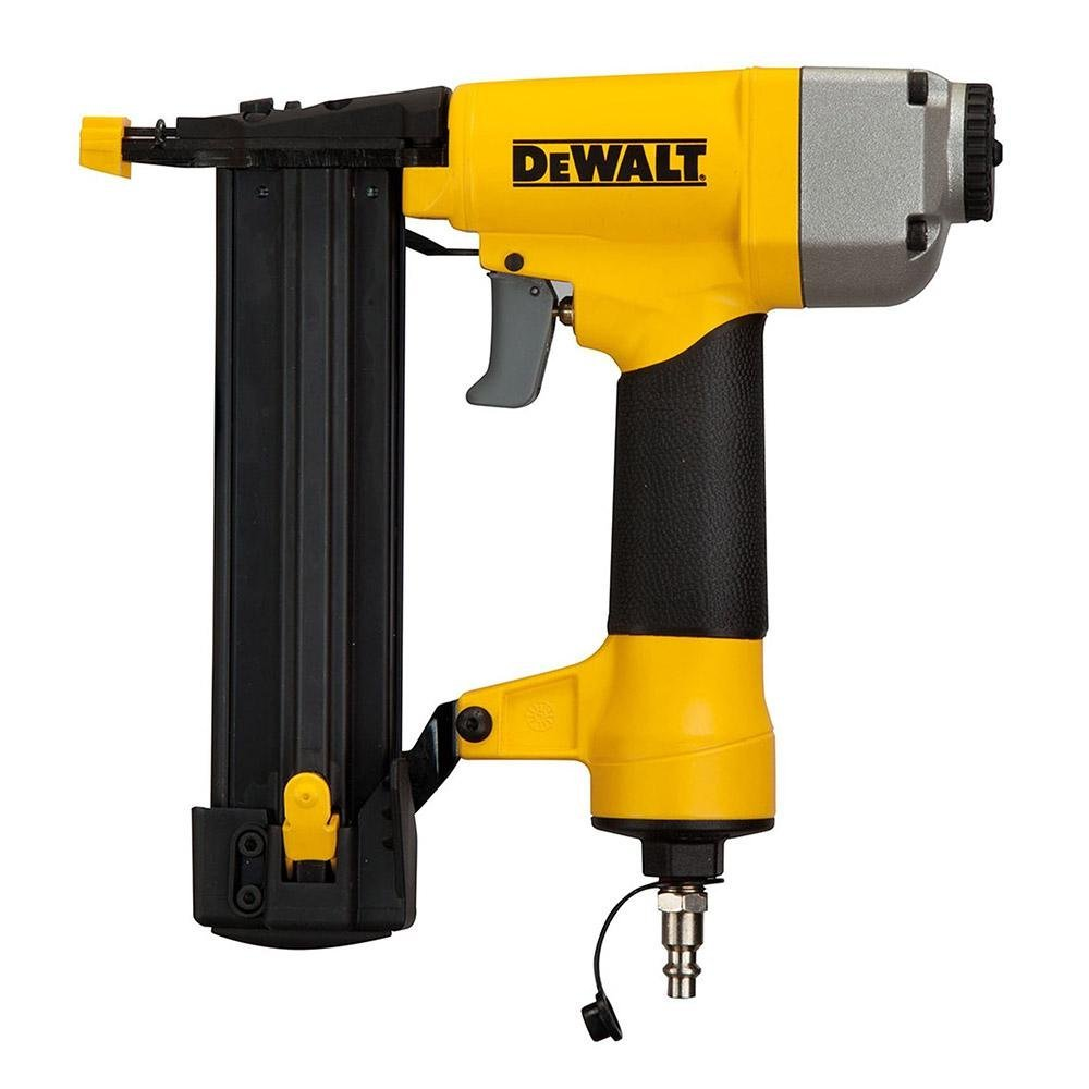 DeWALT DPSB2IN1-XJ